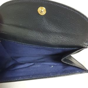 None Bags - Leather Wallet